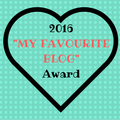 2016best-pain-blogaward-3